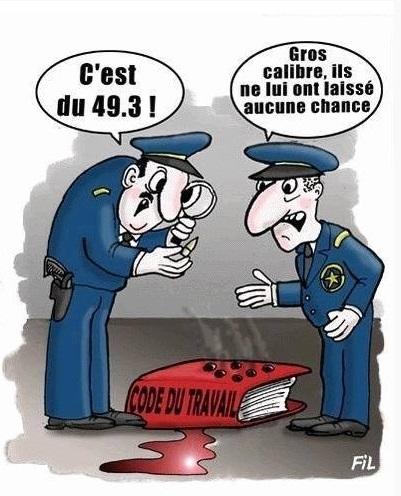 loi-macron-49-3