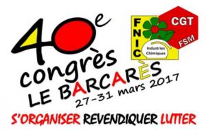 logo-congres-fnic